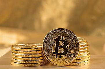 Aprenda de maneira fácil e rápida como investir em Bitcoins