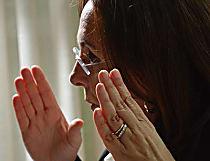 Ministro do STF revoga prisão domiciliar de Andrea Neves
