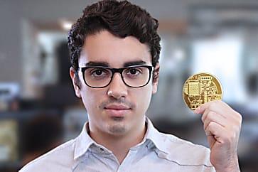 Veja a criptomoeda que pode valorizar mais que o Bitcoin em 2018