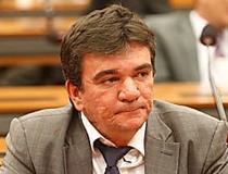 Procuradoria denuncia Andrés Sanchez sob suspeita de crime tributário