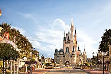 Menos filas e mais descontos: conheça 5 razões para levar a família para a Disney em janeiro
