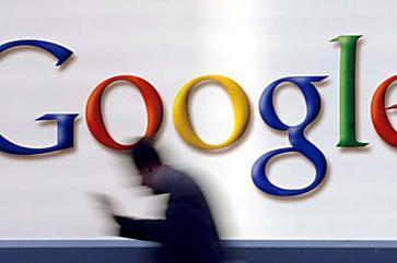 Google lança jogo que ensina linguagens de programação a crianças