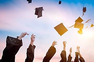 Faça faculdade em São Paulo com 75% de desconto!