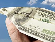 Entenda como enviar dinheiro para o exterior