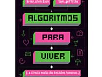 Crítica: Algoritmos resolvem dúvidas na hora de jantar e de se casar