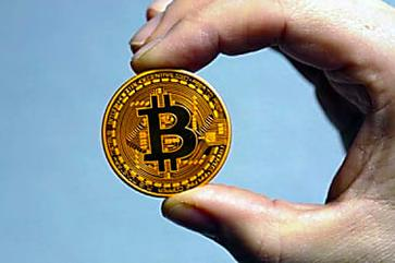 Método simples para se tornar um milionário investindo em Bitcoins