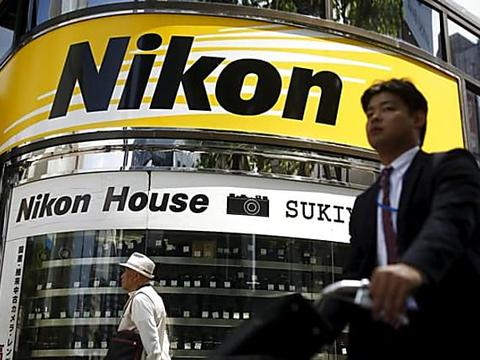 Shuttered Chinese factory kicks off round 2 in Nikon restructuring