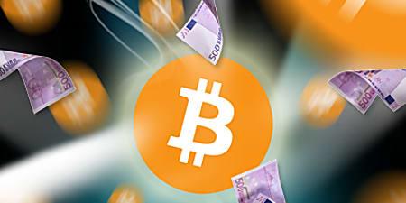 El bitcoin está subiendo: ¿Debería invertir?