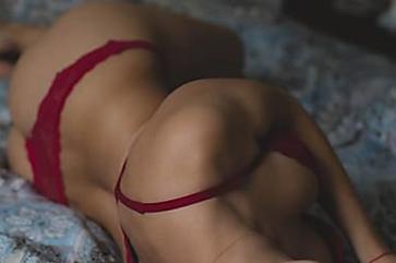 [Ideias VIP] Quatro passos para o sexo anal ser bom para os dois