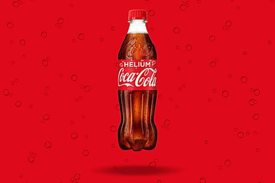 5 Fake News über Coca-Cola, die jeder kennt