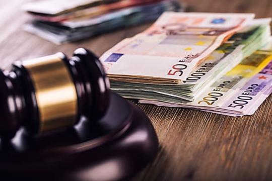 Lebensversicherung: Beiträge plus Zinsen zurückfordern