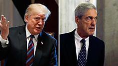 Judge Andrew Napolitano: What Is Robert Mueller looking for?