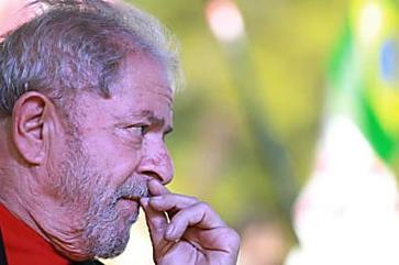 Imprensa internacional repercute rejeição de habeas corpus de Lula