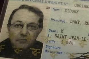 6 choses que vous ne savez peut-être pas sur votre carte nationale d'identité