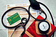 La Réunion : son médecin le refuse pour une carte vitale pas à jour, il meurt juste après