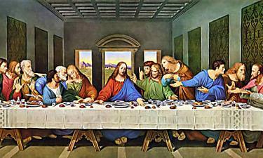El 35% de las personas no pueden identificar estas pinturas famosas. ¿Podrás hacerlo?
