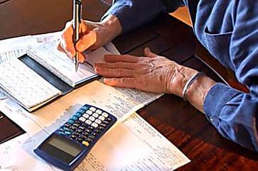 Bancos vão oferecer crédito alternativo ao cheque especial