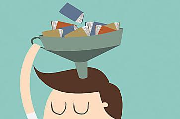Bolsas de Estudo de até 75% - 100.000 Cursos | Guia do Estudante Bolsas