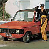 Ιστορία του Ελληνικού αυτοκινήτου
