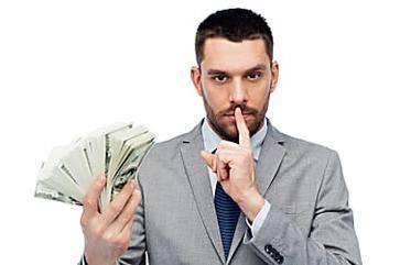 7 Hábitos de pessoas ricas
