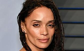 "Lisa Bonet opens up about Bill Cosby's ""sinister"" energy and karmic justice"