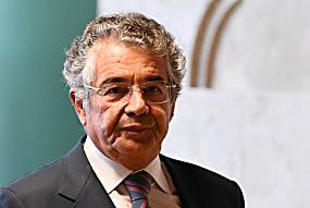 Ministro do STF diz que tendência é votar na quarta liminar para suspender prisões
