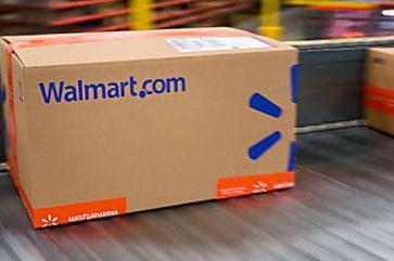 Jovens descobriram uma forma de ganhar dinheiro no Walmart