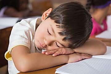 実は親に原因があった?「勉強しない子」の共通点とは