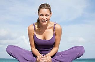 Size Matters! Tips for Keeping Your Breasts Healthy