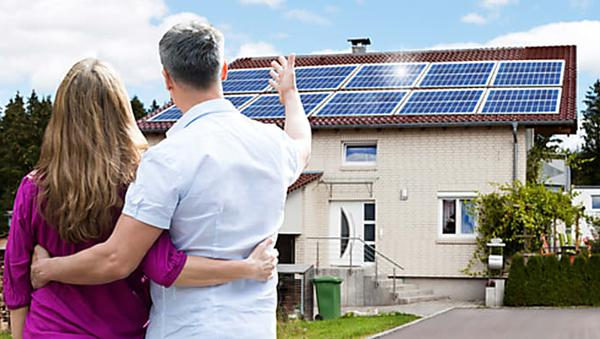 Living In Mahwah And Thinking About Installing Solar Panels- Read This First!