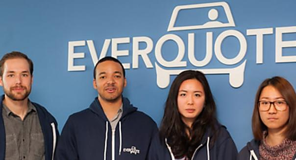 Mahwah, New Jersey: The Brilliant Startup Disrupting a $200 Billion Industry