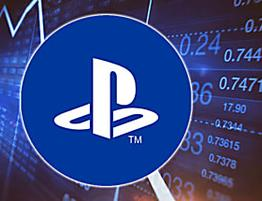 PSN DOWN: PS4 offline, as Sony investigates PlayStation Network server issues